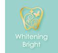 whitening-bright